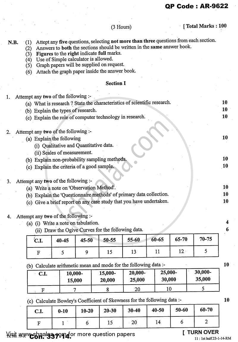essay economic problem economic problem essay on the problems of  economic problem essay economic problem