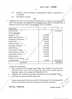 Question Paper - Financial Accounting (Financial Accounting and Auditing 8) 2014 - 2015 - B.Com. - Semester 6 (TYBcom) - University of Mumbai