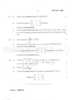Question Paper - Applied Mathematics 4 2014 - 2015 - B.E. - Semester 4 (SE Second Year) - University of Mumbai
