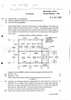 Question Paper - Design and Drawing of Reinforced Concrete Structures 2014-2015 - B.E. - Semester 8 (BE Fourth Year) - University of Mumbai with PDF download