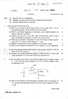 Question Paper - Design with Linear Integrated Circuits 2015-2016 - B.E. - Semester 5 (TE Third Year) - University of Mumbai with PDF download