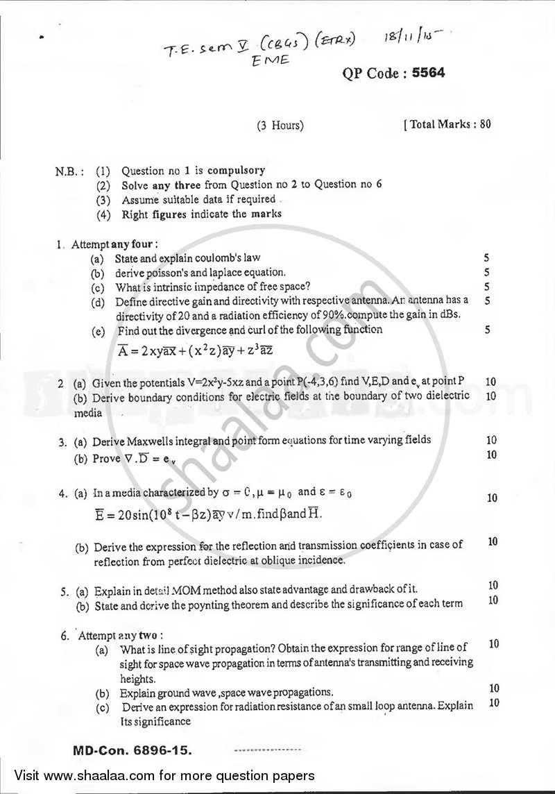 free engineering papers - Madran kaptanband co