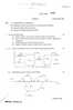 Question Paper - Principles of Control Systems 2015 - 2016 - B.E. - Semester 4 (SE Second Year) - University of Mumbai