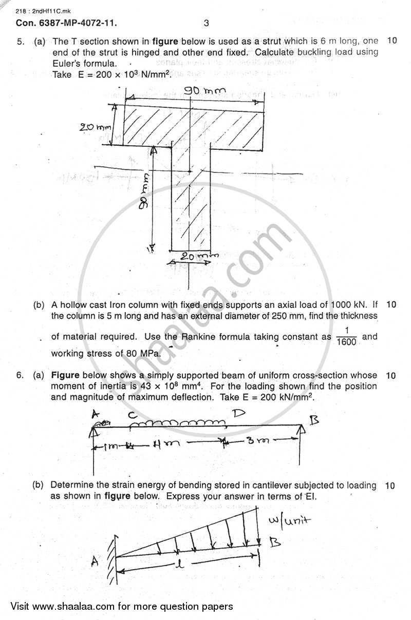 materials and manufacturing of the crankshaft engineering essay Describe about the small scale engine design  we have here analysed the two materials that can be  (august 2005) manufacturing, engineering & technology.