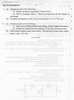 Question Paper - Physics 2 2014 - 2015 - B.Sc. - 1st Year (FYBSc) - University of Mumbai