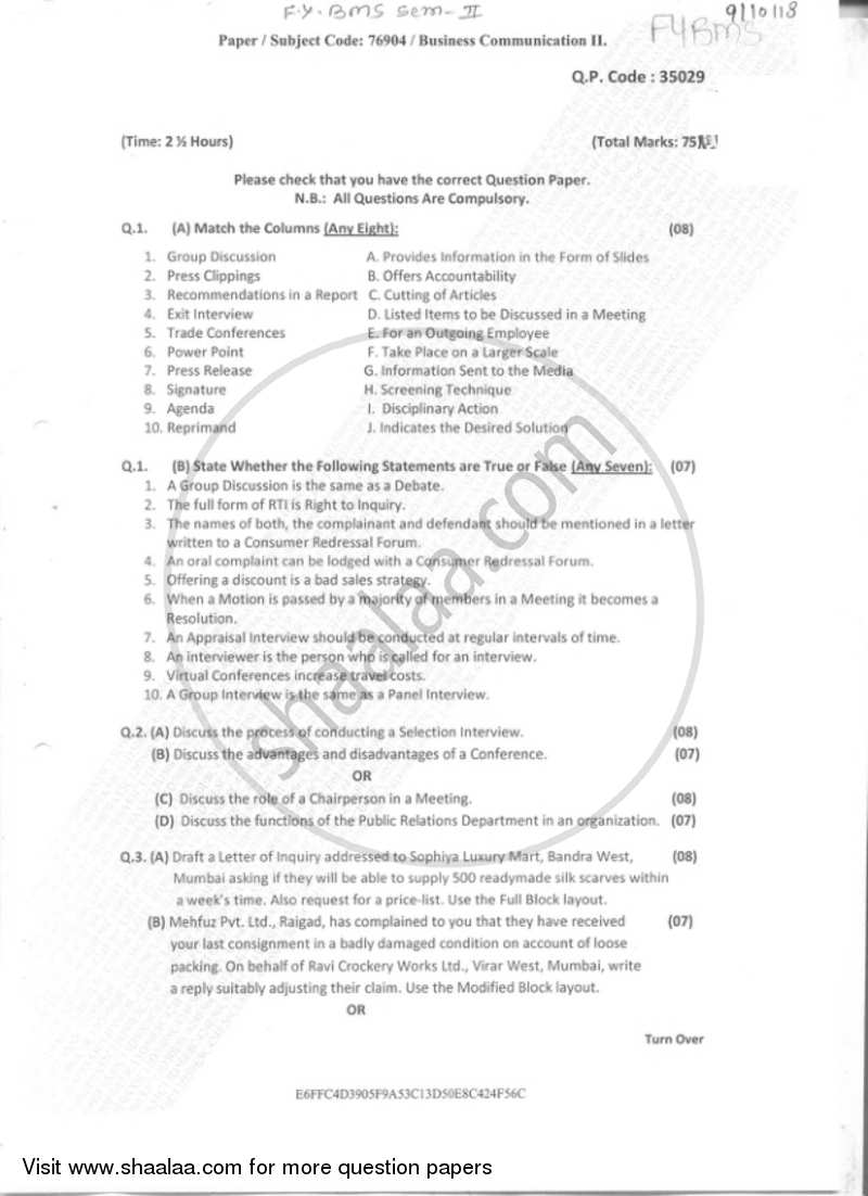 Pros and cons of nuclear weapons essay