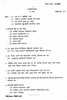 Question Paper - Agricultural Economics (Agricultural Growth and Development) 2014 - 2015 - M.A. - Part 2 - University of Mumbai