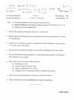 Question Paper - Gender and Society 2012 - 2013 - M.A. - Part 2 - University of Mumbai