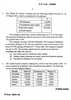 Question Paper - Advance Financial Management 2015 - 2016 - M.Com. - Part 2 - University of Mumbai