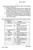 Question Paper - Advanced Auditing 2015 - 2016 - M.Com. - Part 2 - University of Mumbai