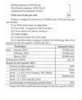 Question Paper - Advanced Cost Accounting 2011 - 2012 - M.Com. - Part 1 - University of Mumbai