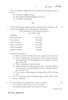 Question Paper - Advanced Cost Accounting 2015 - 2016 - M.Com. - Semester 1 - University of Mumbai