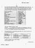 Question Paper - Advanced Cost Accounting 2014 - 2015 - M.Com. - Semester 2 - University of Mumbai