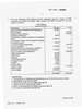 Question Paper - Advanced Financial Accounting 2014 - 2015-M.Com.-Semester 2 University of Mumbai