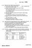Direct and Indirect Taxes 2014-2015 - M.Com. - Part 2 - University of Mumbai question paper with PDF download