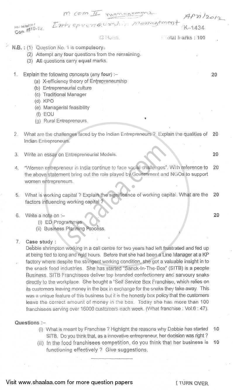 question paper international marketing m com question paper international marketing 2011 2012 m com part 2