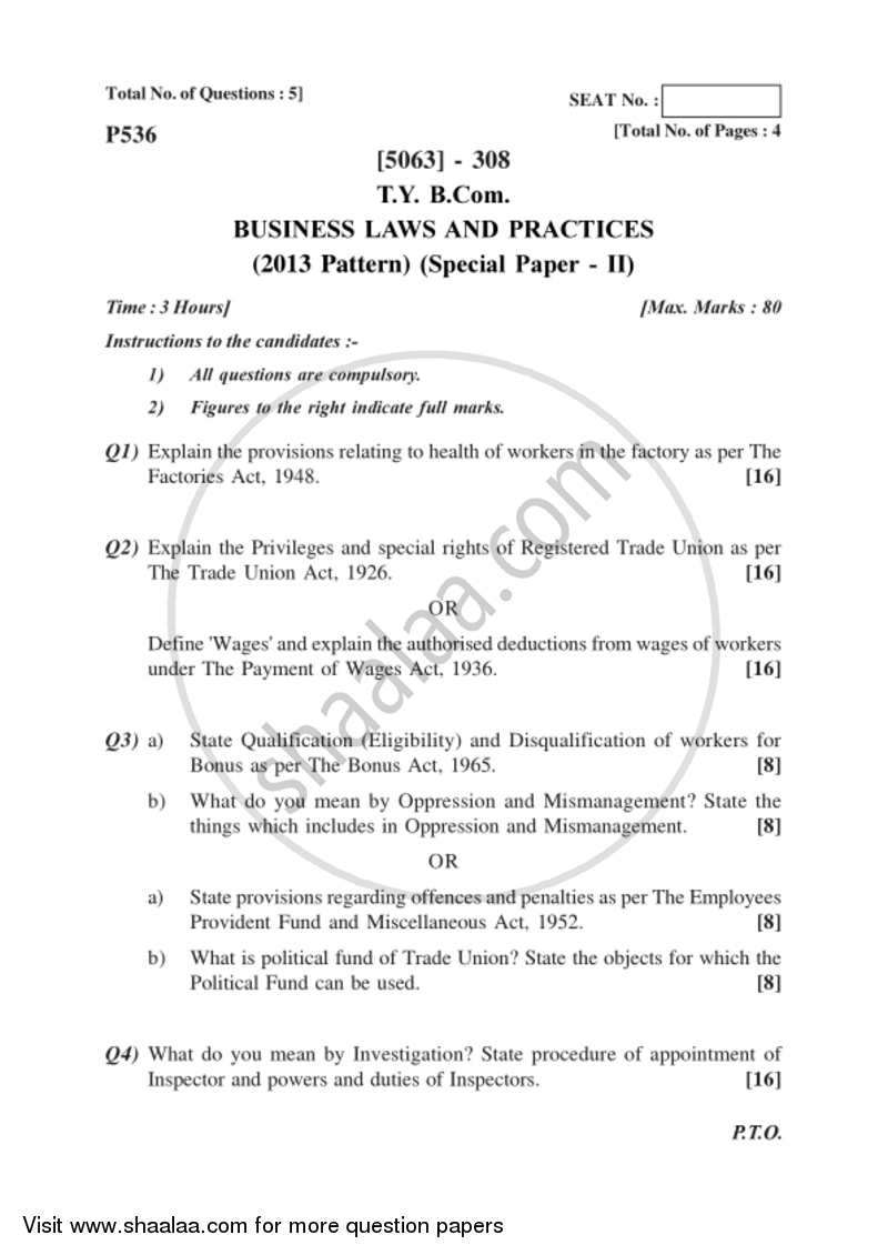 laws of cricket 2017 pdf