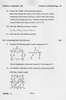 Discrete Mathematics 2012-2013 - B.Sc. - Semester 2 (FYBSc) - University of Pune question paper with PDF download