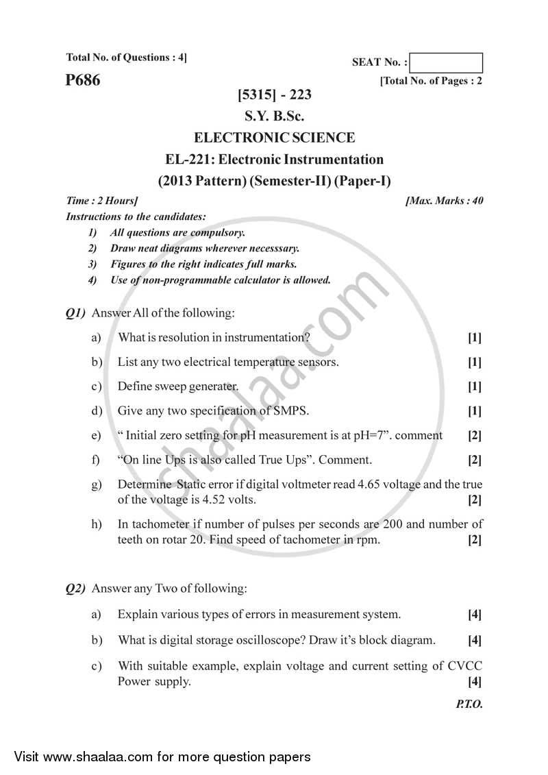 Digital Storage Oscilloscope Block Diagram Pdf Pw Navi Sweep Function Generator 1 Circuit Tradeoficcom Question Paper Electronic Instrumentation 2017 2018 Bsc Semester 4
