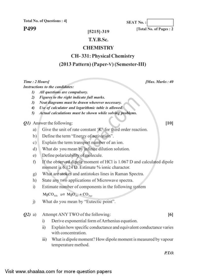 2017 Form Or 40 Instructions Mersnoforum