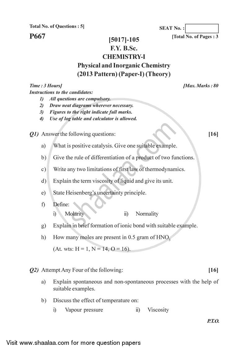 thesis of inorganic chemistry Half of your time will be spent on your master's thesis where you will be  we  also conduct research in inorganic chemistry and materials.