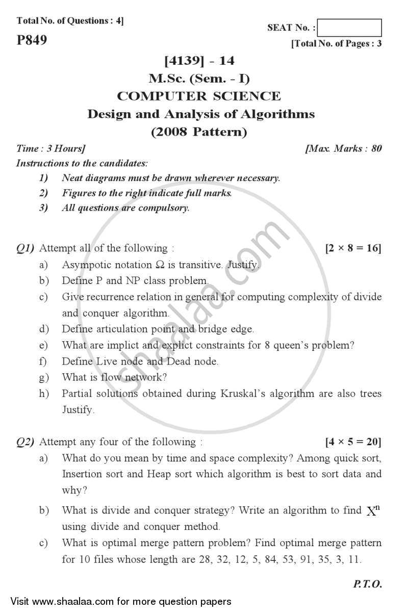 design of design the essays from a computer scientist Computer science term paper is also written with proper referencing, table of contents, title page and properly structured information students have to follow the academic patterns for writing all kinds of computer science work like every other piece, term paper should be properly referenced.
