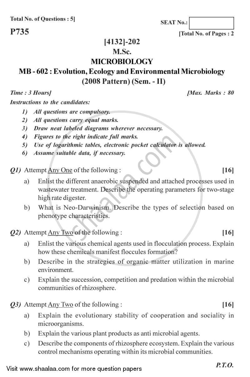 environmental microbiology research papers com environmental microbiology wiley online library